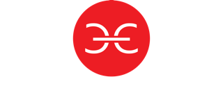 Customer Centric Experience